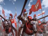 جيش ريدنيا الملكي