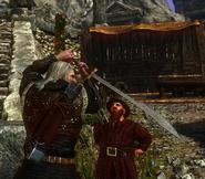 Tw2 screenshot sword of the warrior princess Xenthia