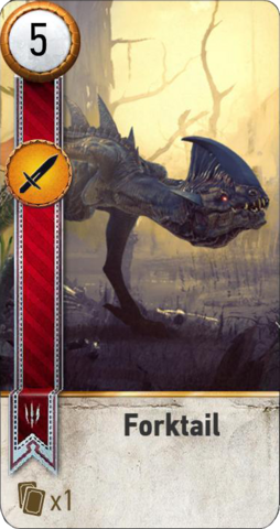 File:Tw3 gwent card face Forktail.png