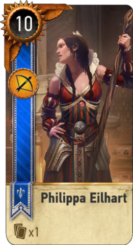File:Tw3 gwent card face Philippa Eilhart.png