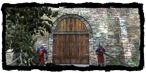 File:Places Old Vizima gate.png