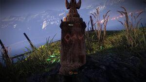 Tw2 screenshot moira