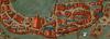Tw3 map novigrad 05
