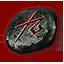 Tw3 runestone chernobog greater