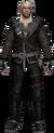 Geralt model 5