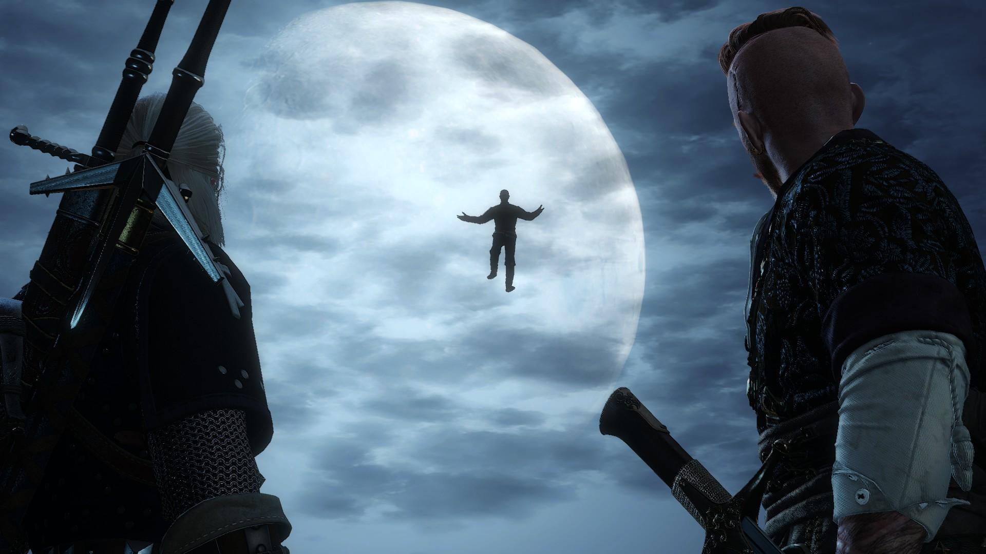 Whatsoever a Man Soweth    | Witcher Wiki | FANDOM powered