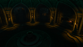 Tw3 Von Everec family crypt 2