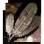 Tw3 harpy feathers