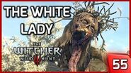 Witcher 3 - The White Lady Contract - Story and Gameplay Walkthrough 55 PC