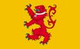 Flag Malleore