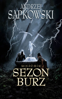 Sezon-burz cover