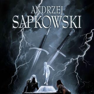 Capa da edição polonesa