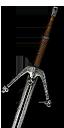File:Tw3 elven silver sword lvl1.png