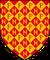 COA Reynart de Bois-Fresnes 2