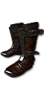 File:Tw3 armor wolf boots lvl5.png