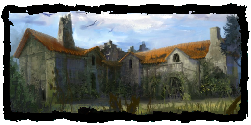 File:Places Ruined Mill.png