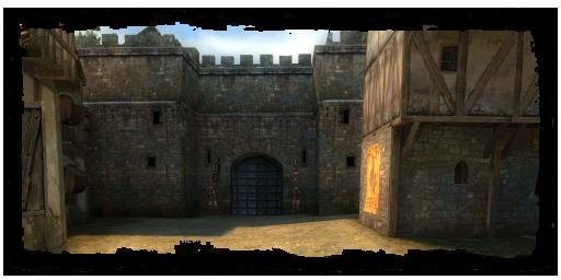 File:Places Trade Quarter gate inside.png