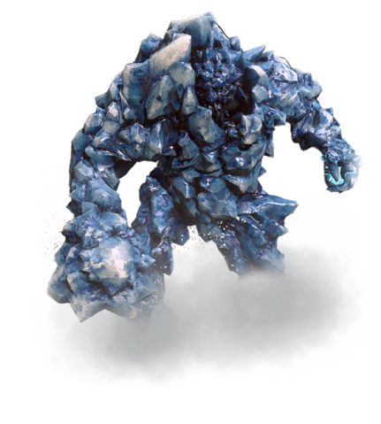 File:Tw3 journal iceelemental.png