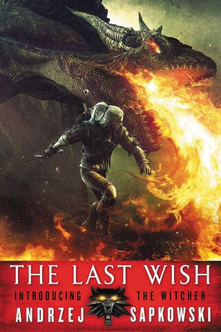 File:Us the last wish new.jpg