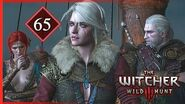 Witcher 3 The White Whale 65