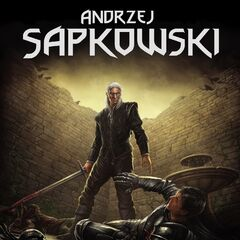 Hungarian cover (12/2013)