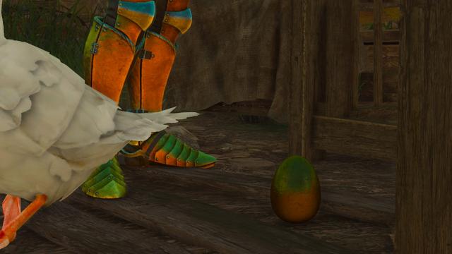 File:Tw3 Golden Egg close-up.png
