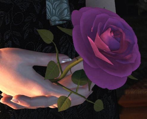 File:Tw3 Iris rose.png
