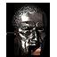 Tw3 mask emhyr