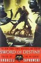 Us sword of destiny new