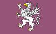 Flag Caingorn 2