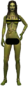 Old Habits Die Hard