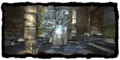 Thumbnail for version as of 17:52, November 26, 2008
