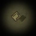 Thumbnail for version as of 13:43, November 25, 2011
