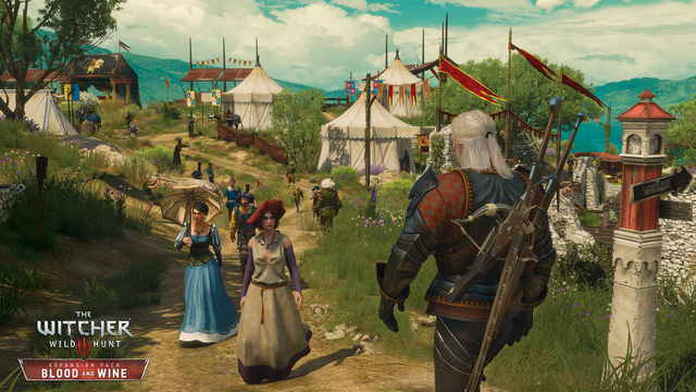 File:Tw3 Blood and Wine A nice day for a walk EN.png