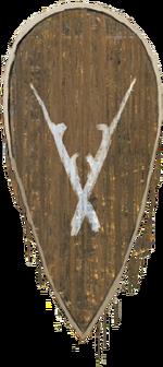Tw3 dimun shield