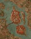 Tw3 map oxenfurt