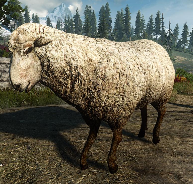 File:Tw3 sheep mia.png