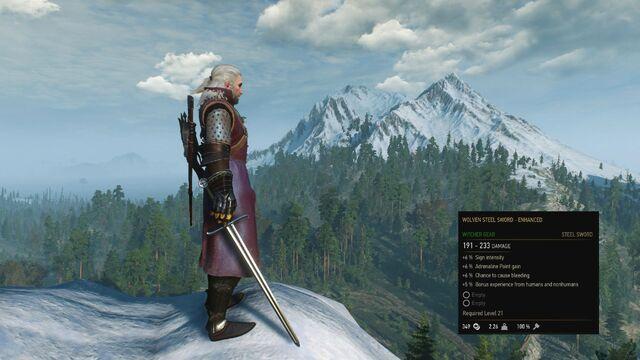File:Wolven Steel Sword - Enhanced.jpg