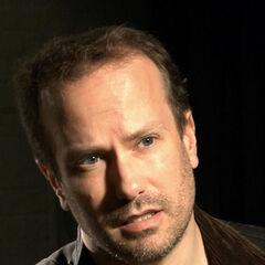 Mark Healy - Vernon Roche