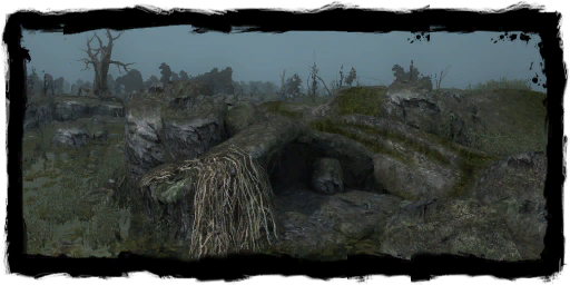 File:Places Ravens crypt entrance.png