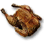 File:Tw3 chicken.png
