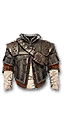 File:Tw3 wolf armor mastercrafted.png