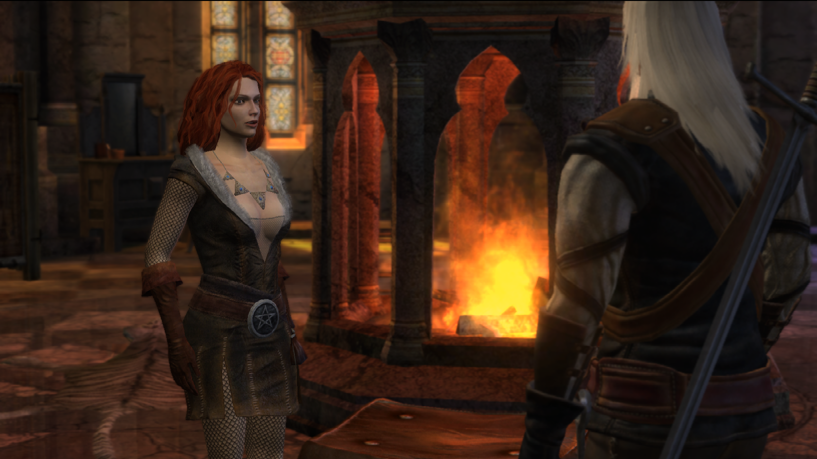 Tw-screenshot-triss-morhen-01