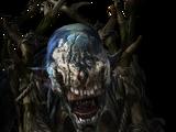 Troll of Flotsam
