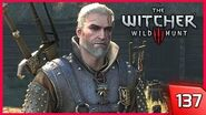 Witcher 3 - The Apprentice Becomes The Master - Velen's Master Armor Crafter 137 PC