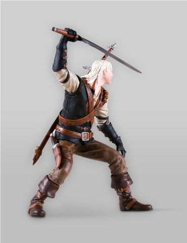 File:Witcher action figure.png