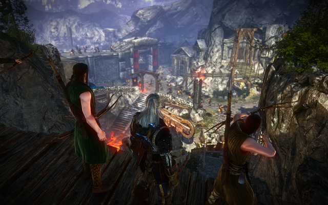File:Tw2-screenshot-siege-of-vergen-03.png