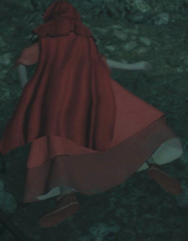 File:Tw3 Little Red.png