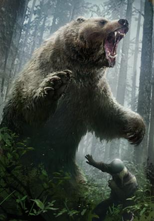 File:Tw3 cardart skellige berserker bear.png