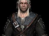 Armor (quest)